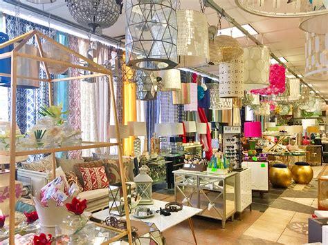 Home Decor Warehouse : 3 Top-shelf, Budget-friendly Home Decor Shops