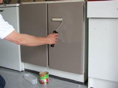 repeindre ses meubles de cuisine galerie photos d article 23 25