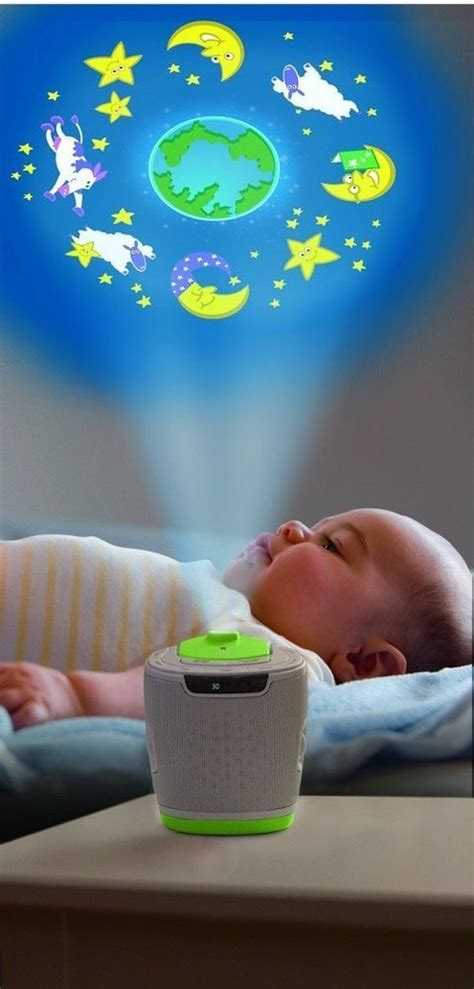 baby light projector 32 best images about items on ebay on oven
