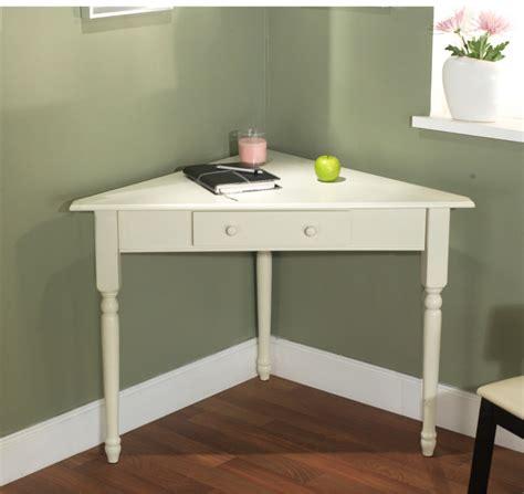 desk amusing small corner desks 2017 design corner desk