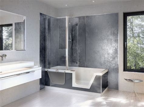 salle de bain revetement mural