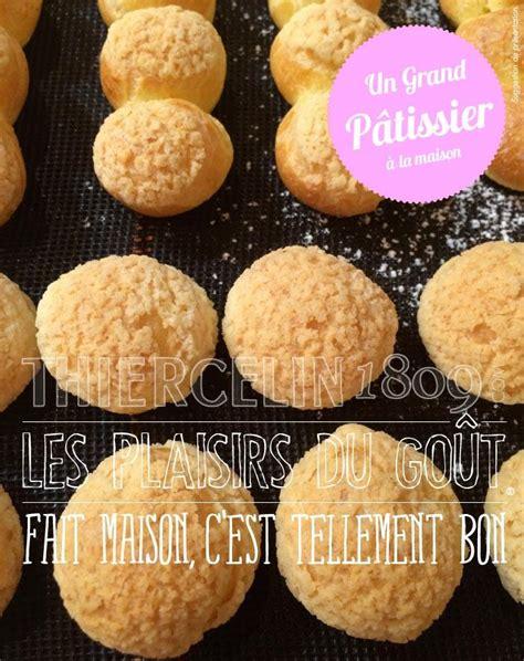 recette p 226 te 224 choux facile et inratable astuce de chef thiercelin1809 tr 233 sors botaniques