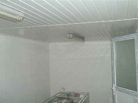 lambris pvc noir et blanc 224 colombes comment un artisan trouve du travail lambris bois plafond