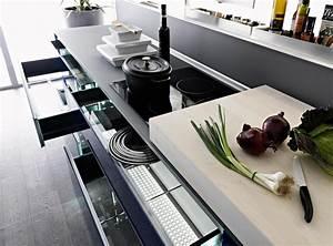 Fronttüren Für Küchenschränke : welche k chenschr nke brauche ich in meiner k che k chendesignmagazin lassen sie sich inspirieren ~ Markanthonyermac.com Haus und Dekorationen