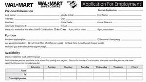 Online Job Application Asks For Social Security Number ...