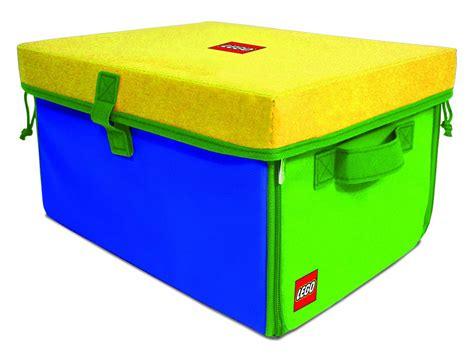 lego rangement a1772xx pas cher moyenne bo 238 te de rangement lego zipbin