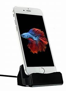 Ipad Iphone Ladestation : iphone 7 ladestation ipad iphone docks preisvergleich ~ Markanthonyermac.com Haus und Dekorationen