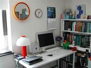 Feng Shui Home Office : feng shui for office 5 feng shui tips for office design and decorating ~ Markanthonyermac.com Haus und Dekorationen