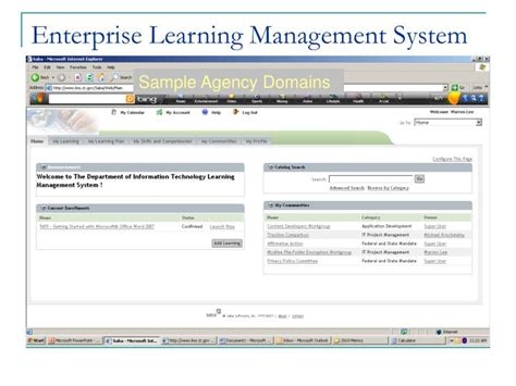 Ppt  Enterprise Learning Management System Powerpoint. Nys Auto Insurance Companies The Lake Bank. Kohler Toilet Repair Fill Valve. Home Carpet Replacement Cal State Mba Ranking. Phoenix Analysis And Design Technologies. Company Virus Protection Fast Cable Internet. Loan Ace Mortgage Software Check For Bedbugs. Commercial Picnic Tables And Benches. Travel Agency Insurance Types Of Student Loan