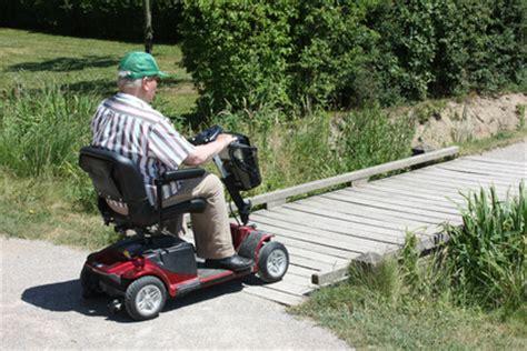 4 conseils pour bien choisir fauteuil roulant