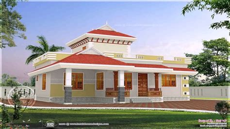 Home Design 60 Gaj : House Design In 150 Gaj