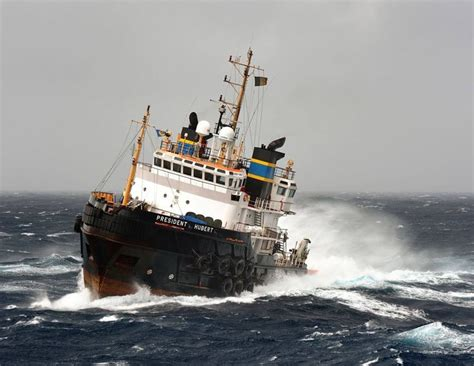 Sleepboot In Dutch by 154 Best Sleepboten Images On Pinterest Boats Deep Sea