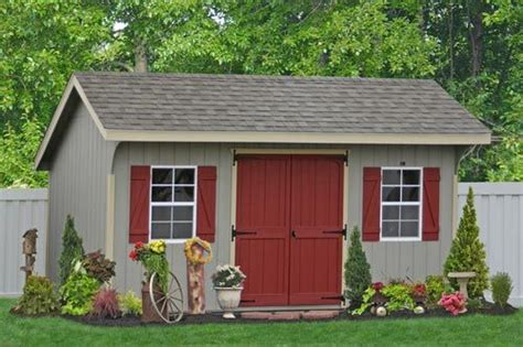 amish sheds island 25 best ideas about amish sheds on shed ideas