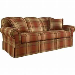 Plaids Für Sofas : plaid sofa the tremont elegant red plaid sofa set 11880 plaid sofa ebay plaid sofa plaid ~ Markanthonyermac.com Haus und Dekorationen
