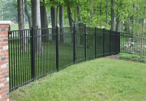 mc fence and deck reviews 28 images m c fence and deck
