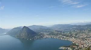 San Salvatore Lugano : ticino weekend der monte san salvatore der zuckerhut von lugano ~ Markanthonyermac.com Haus und Dekorationen