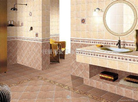 tiling bathroom walls sharp bathroom interior wall tile listed in bathroom