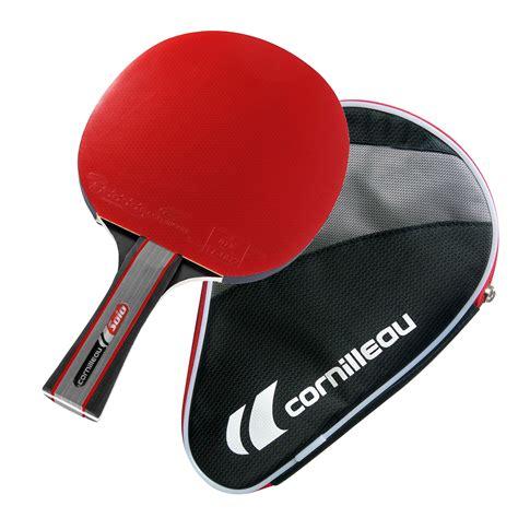 cornilleau sport pack raquettes d int 233 rieur boutique en ligne officielle