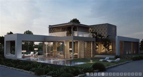 Home Design Inspiration : 3d Interior Design Inspiration