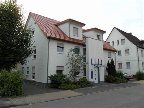 3zimmerwohnung In 59555 Lippstadt Zu Vermieten
