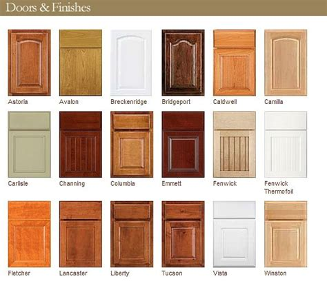 ikea kitchen cabinets solid wood doors roselawnlutheran
