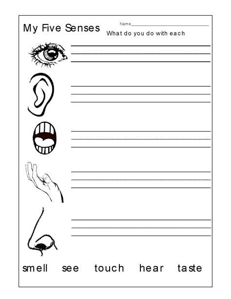 Kindergarten Worksheets Chapter #1 Worksheet Mogenk Paper Works
