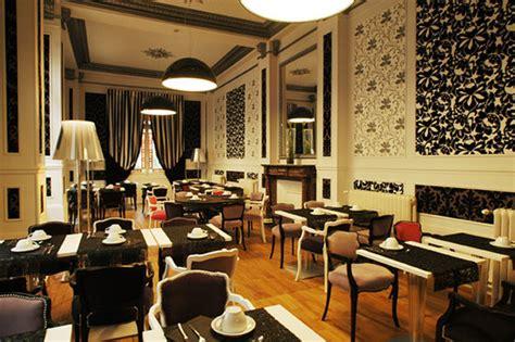 hotel de besan 231 on frankreich bewertungen preisvergleich