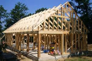 maison ossature bois en kit pour autoconstruction maisons ossature bois en kit tiro