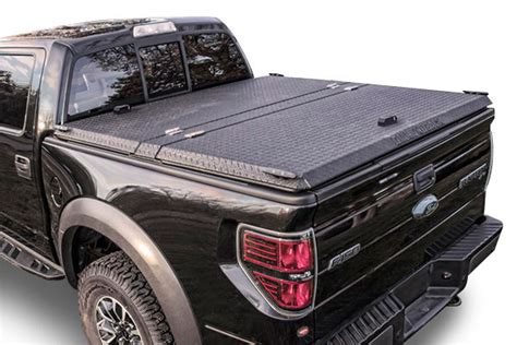 diamondback se truck bed cover free shipping on se tonneaus