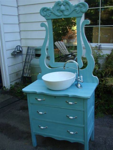 bathroom vanity toilet table at eiaantiques we a console table with a