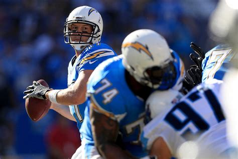 San Diego Chargers Vs. Tampa Bay Buccaneers Live Stream