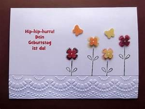 Einladung Kindergeburtstag Gestalten : einladungskarten selber gestalten einladungskarten selber gestalten und drucken kostenlos ~ Markanthonyermac.com Haus und Dekorationen