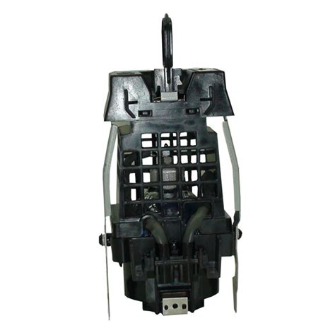Sony Xl 2400 Replacement L Philips by Philips Xl 2400 Replacement Bulb Cartridge For Sony Kdf