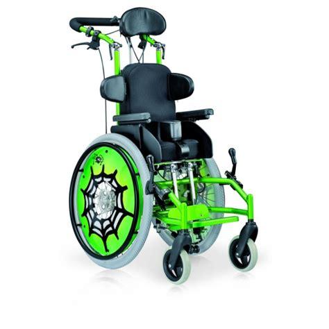 chaise roulante enfant id 233 es d images 224 la maison