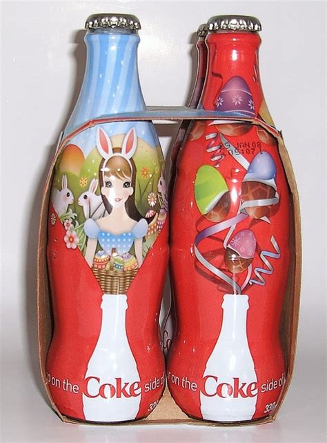 Patio Diet Cola Bottle Value by 90 Best Images About Beautiful Coca Cola Bottles On