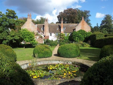 stunning 16th century mansion house in stunning moated 16th century manor house and vrbo