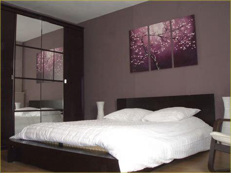 couleur de peinture pour chambre adulte zen chambre id 233 es de d 233 coration de maison zzqbmarobm