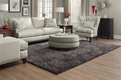 Living Rooms Gray Shag Carpet Decorating Small Living Room Mirrors With A Bar The Jordan Open Concept Ideas Windows Design Malaysia Best Pc 2016 Plan Kitchen Layout