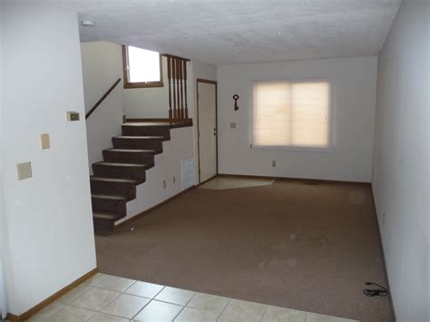 one bedroom apartments athens ohio toddler boy room paint