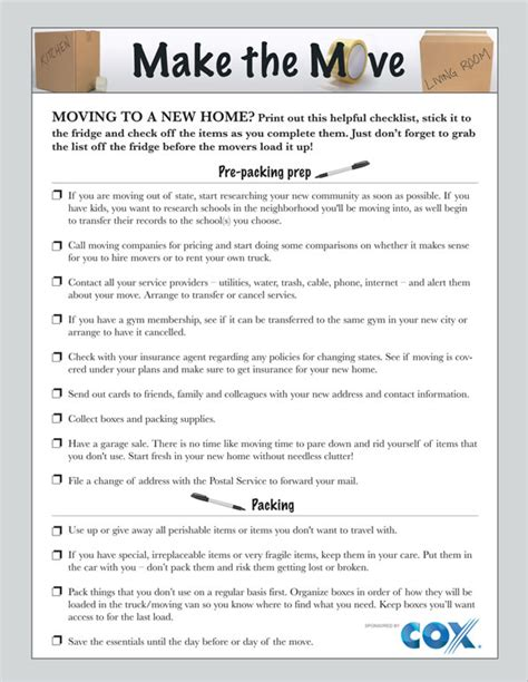 Printable Moving Checklist. Bus Insurance For Personal Use. Electric Service No Deposit Parker Day Spa. Osha 24 Hour Hazwoper Training. Credit Cards Best Rate General Studies Degree. Center City Toyota Philadelphia. Georgia Refinance Mortgage Rates. The Best Mobile Company Slip And Fall Florida. Online Miller Motte College Car Dealer Bonds