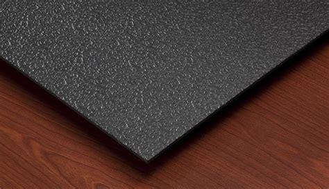 stucco pro 2 x 4 black box of 10