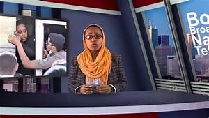 Oromo & Borana Unite - Borana Broadcasting National TV ...