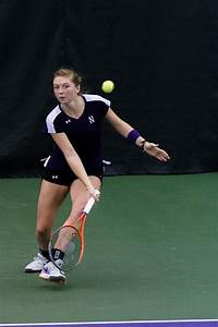 Women's Tennis: Wildcats overcome tough loss, finish ...