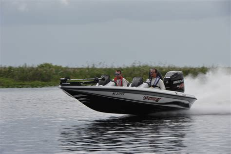 Phoenix Boats Msrp by Phoenix Fx25 Florida Sportsman