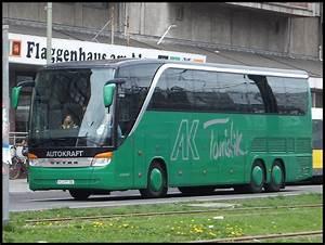 Bus Berlin Kiel : kiel autokraft gmbh fotos busse ~ Markanthonyermac.com Haus und Dekorationen