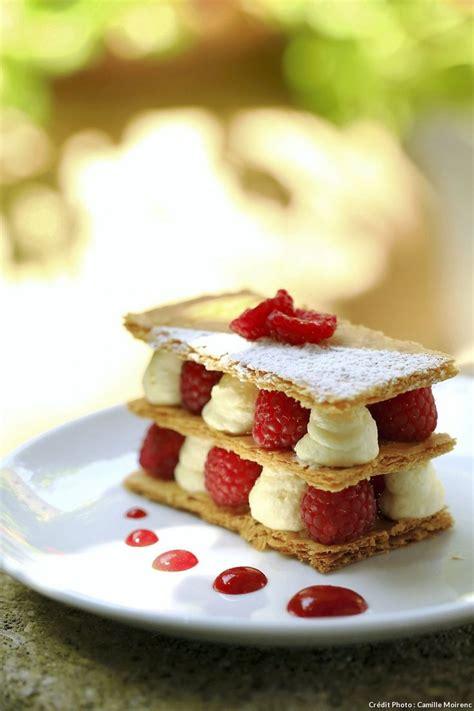 dessert facile et original