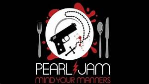 Pearl Jam - Mind Your Manners - Testo e traduzione ...