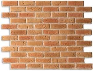 parement imitation briques r 233 fractaires panespol refractario briques