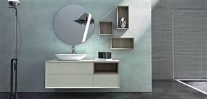 Waschtischplatte Fuer Aufsatzwaschbecken : aufsatzwaschbecken mit einer waschtischplatte auf ma bad direkt ~ Markanthonyermac.com Haus und Dekorationen