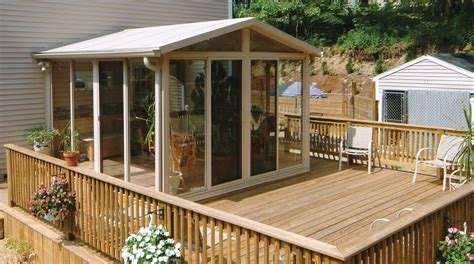 patio enclosures rochester ny in east rochester ny local